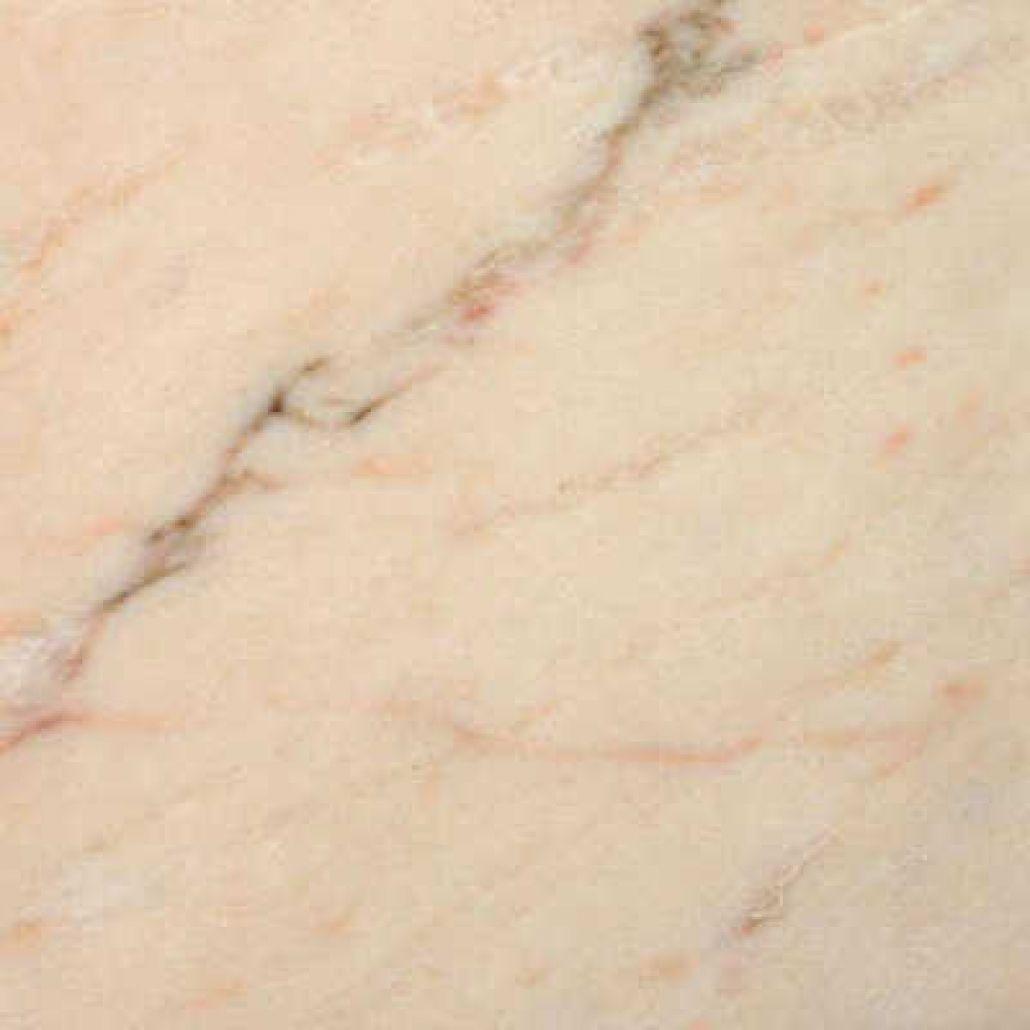 Marmo Rosa Del Portogallo rosa portogallo - gigante marmi - specialisti nella