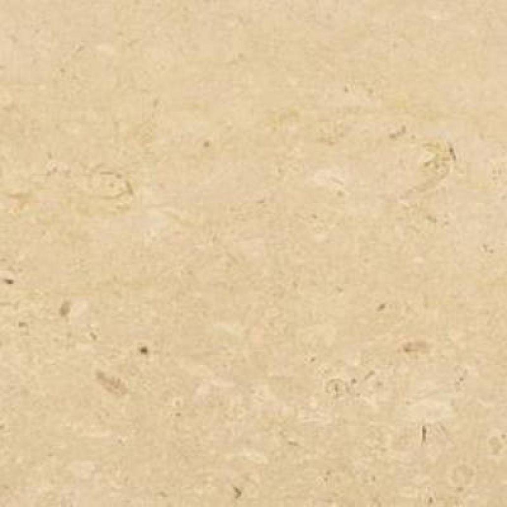 pietre di trani - photo #48